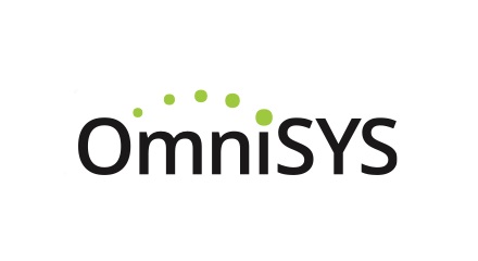 HGP advises OmniSYS in the acquisition of voiceTech