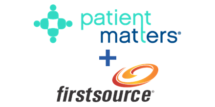 HGP Advises PatientMatters in Sale to FirstSource Solutions