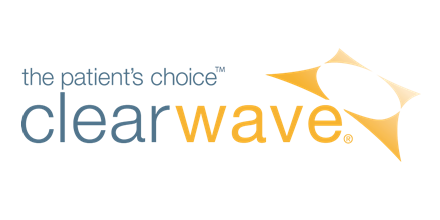 HGP Advises Clearwave in Significant Growth Investment from Frontier Capital