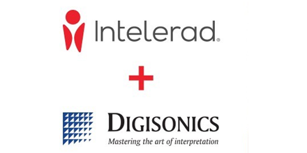 HGP Advises Digisonics in Sale to Intelerad