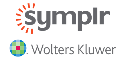 HGP Advises symplr in Acquisition of ComplyTrack from Wolters Kluwer