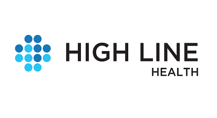 HGP advises High Line Health in its sale to One Call Care Management