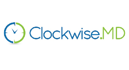 HGP supports the sale of Clockwise.MD to DocuTAP